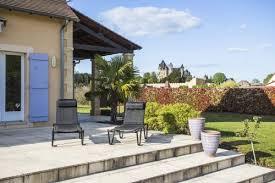 chambre d hote luxembourg suisse luxury le liban en maisons gite rental domme vitrac for 8 personnes holidays rental dordogne