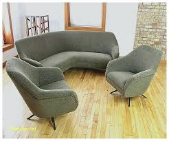 Sectional Sofas For Small Living Rooms Small Space Sectional Small Living Room Sectional Ideas Couches