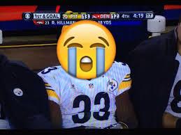 Pittsburgh Steelers Memes - 25 best memes of peyton manning the denver broncos surviving ben