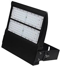 150 watt flood light 150 watt nextgen led flood light 20 000 lumen super efficiency