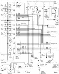 1994 ford f150 wiring diagram 1996 ford f150 ignition wiring diagram 1996 ford f150