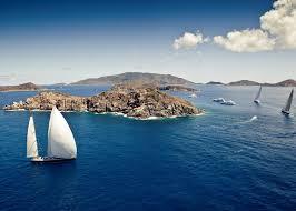 Us Virgin Island Flag British Virgin Islands Holidays Audley Travel