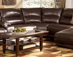 Oversized Chaise Lounge Sofa Astonishing Sectional Sofa With Recliner And Chaise Lounge
