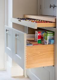 mark taylor design ltd recently completed bespoke kitchen
