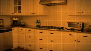 kitchen cabinet refurbishment kitchen refurbishment swansea new kitchen doors swansea