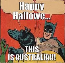 Halloween Meme - princess pandora queen of denial the halloween meme