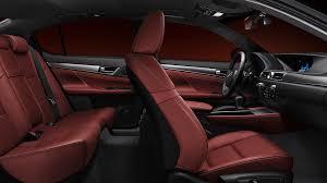 lexus gs350 f sport review lexus gs 350 f sport interior 2013 gallery gs 1431 1024x576 the