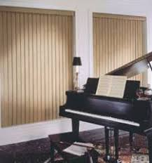 Short Vertical Blinds Window Treatments For Large Windows Large Window Treatments U0026 Blinds