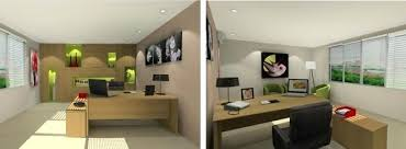 idee deco bureau travail deco pour bureau deco bureau de travail qk58 jornalagora for bureau