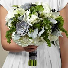 bridesmaid flowers affordable wedding flowers wedding florist