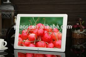 animal and women movie 15 inch high quality wholesale digital