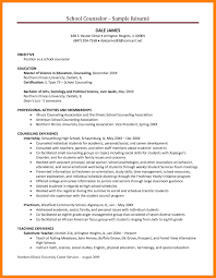 c counselor resume 8 autobiographical poem exles parts of resume resume for study