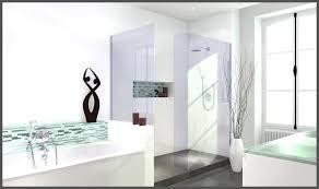 leroy merlin cuisine 3d gratuit salle salle de bain castorama 3d hd wallpaper photos avec