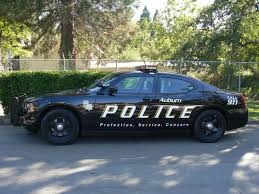 Dodge Challenger Police Car - file dodge charger police car jpg wikimedia commons