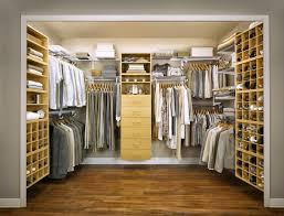 bedroom design magnificent custom closet doors wardrobe designs