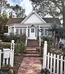 edelweiss chronicle of a del mar beach house u2013 del mar lifestyle