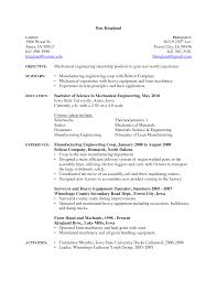 resume objective examples engineering best ideas of medical equipment engineer sample resume on cover best solutions of medical equipment engineer sample resume also summary sample