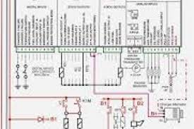 remarkable atv 100 wiring diagram contemporary wiring schematic