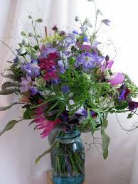 wedding flowers in september what goes into a and september wedding bouquet