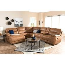 Canby Modular Sectional Sofa Set 6 Sectional Sofa 6 Modular Fabric Sectional Modular