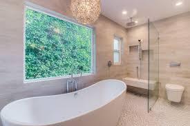 bathrooms u2014 spazio la