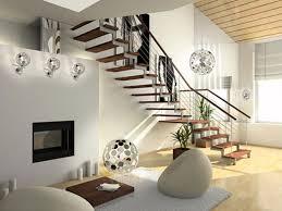 Italian Design Images - Modern italian interior design