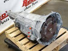 2005 dodge ram transmission complete auto transmissions for dodge ram 1500 ebay