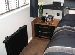 black and walnut bedroom furniture trend plans free office and