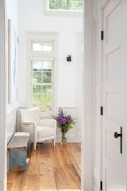 107 best hallway entrance foyer images on pinterest entrance