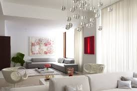 modern house decorations pleasing modern house decorations