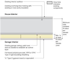 buy sqaure clip in snap in aluminum false ceiling tiles metal