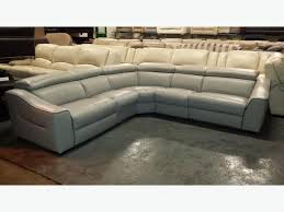 Corner Recliner Leather Sofa Corner Recliner Leather Sofa Www Gradschoolfairs