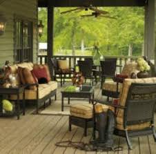 porch decorating ideas porch decorating ideas