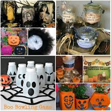 Dollar Tree Halloween Decorations Halloween Diy Projects Pier One Halloween Halloween Decorating