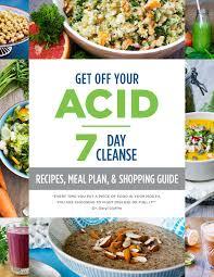 alkaline diet recipe adzuki bean and avocado lettuce cups alkamind