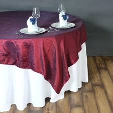 cheap table linens for sale table linens for sale cheap wedding tablecloths macys simpsonovi info