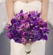 purple wedding flowers purple wedding invitations and wedding ideas