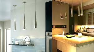 spacing pendant lights kitchen island pendant lights island pendant lighting for kitchen islands