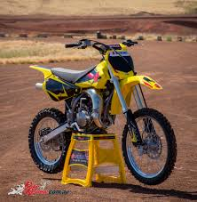 racing suzuki rm85 on racing images tractor service and repair