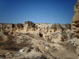 Kansas places to travel images The 4 corners of kansas offer outdoor adventures places travel jpg