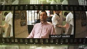 haircut harry youtube trailer youtube