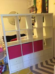Ikea Storage Bins by Bookshelf Extraordinary Ikea Storage Shelves Stunning Ikea