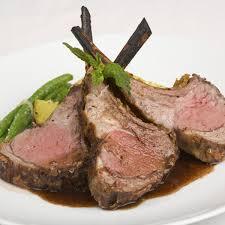 cuisiner l agneau les meilleures recettes à l agneau magicmaman com