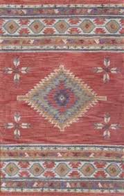 Aztec Style Rugs Southwest Designs Tucson The Modern Southwestern Home Redesign