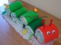 Baby Shower Decoration Ideas Baby Shower Decoration Ideas Tips For Cute Decorations At Your
