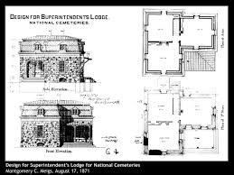 Victorian Style House Plans Second Empire Victorian Style House Plans House Plans