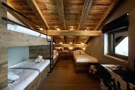 mountain condo decorating ideas cabin house decor chalet architecture and design interior ideas