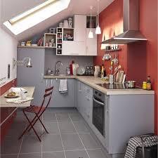 ikea sav cuisine décoration leroy merlin joint cuisine 76 argenteuil 09350005