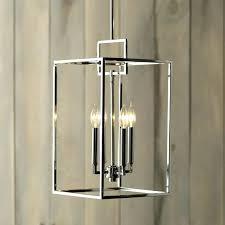 Foyer Pendant Lighting Pendant Foyer Lighting 4 Light Foyer Pendant Foyer Pendant
