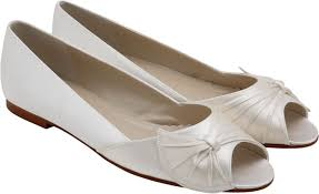 dyeable wedding shoes rainbow club luella dyeable wedding shoes size 7 only 68 the